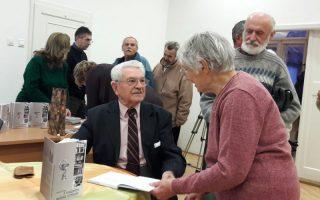 PATIKUSOK – Kétszázhetven éve Veszprémben