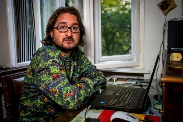 Fotó: 24.hu/FülöpDániel Mátyás
