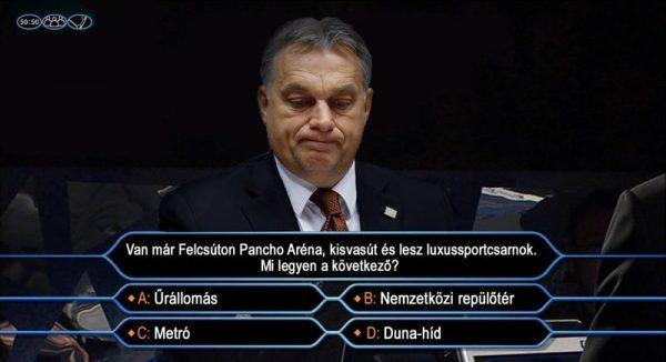 Kép: www.facebook.com/JobbikMagyarorszagertMozgalom