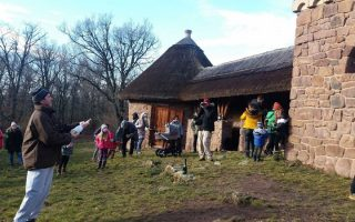 PEZSGŐDUGÓ – A háziorvos nyerte a versenyt