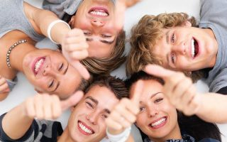 SZEMÉLYES VÁLLALÁS 2.0 – Mit fog tenni a Jobbik a fiatalokért?