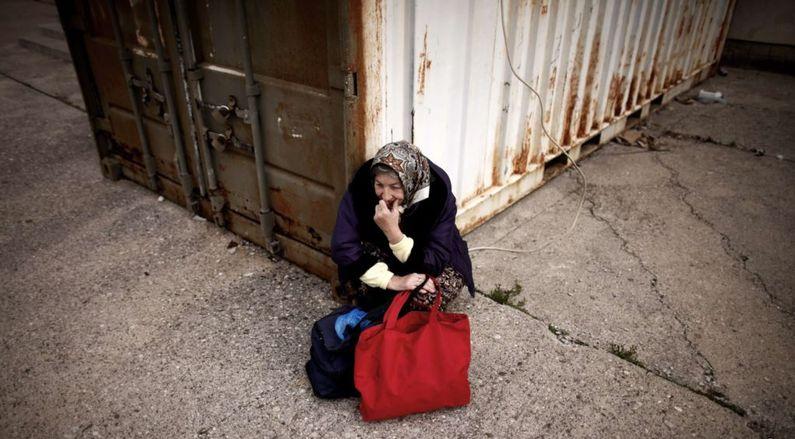 Képünk illusztráció: Forrás: Reuters