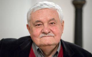 SZEMLE – Pártpolitikán túli nemzeti kérdések