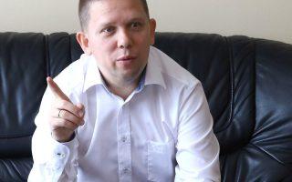 KAMPÁNY – Kész Zoltán: Simán legyőzhető a Fidesz
