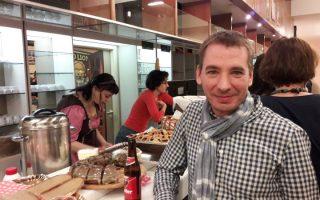 EURÓPAI PARLAMENT – Jávor Benedekkel Pakstól a független sajtóig
