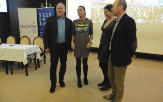 EKF 2023 – A térségek együttműködésében hiszünk