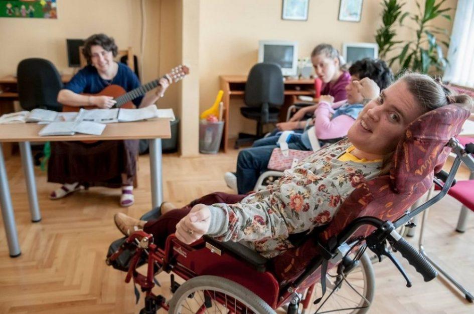 Képünk illusztráció. Fotó: civilhirugynokseg.hu