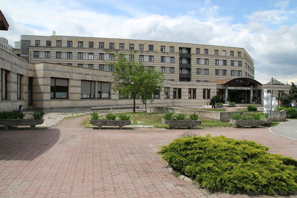 Fotó: Veszprém Kukac archív