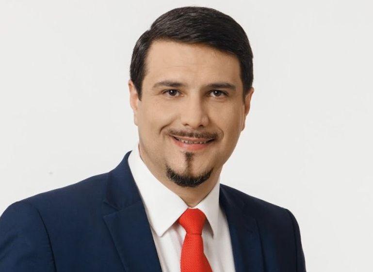Az MSZP-nek világos programja van, legfontosabb elemeit tekintve hasonló a többi ellenzéki párt programjához – mondja Mesterházy Attila