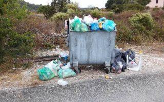 LMP – Új szemléletet kell meghonosítani a hulladékgazdálkodásban