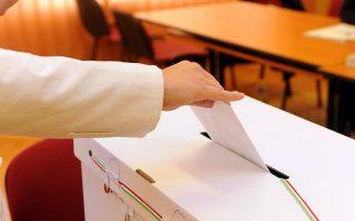 KÖZLEMÉNY – Újabb, papíron független intézmény is tesz a szabad választások ellen
