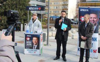 KÖZLEMÉNY – Az egyéni jelöltek felelőssége a kormányváltás