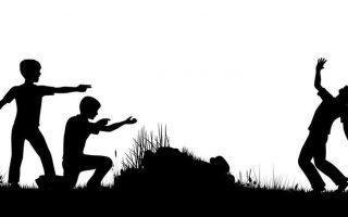 SZUBJEKTÍV – A bölcsek köve sajnos elveszett