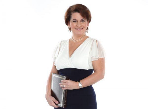 Dr. Varga-Damm Andrea