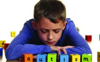 VILÁGNAP –  Rendezvénysorozat az autistákért