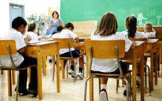SZÜLŐI KONZULTÁCIÓ – Rossz az oktatás, de túl sokan beletörődnek