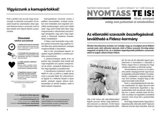 nyomtassteis-35szam_Page_1 (1)