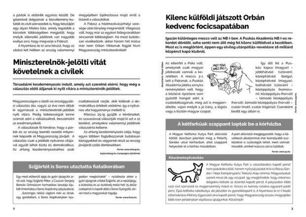 nyomtassteis-35szam_Page_2 (1)