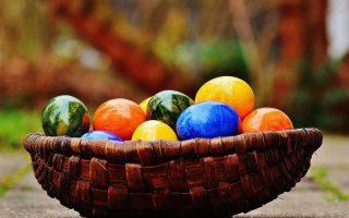 KSH – Húsvéti statisztika