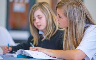 SZÜLŐI HANG KÖZÖSSÉG – Ne kényszerítsenek egyentankönyveket a gyerekekre!