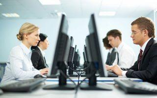 FELMÉRÉS – A szombati munkanapokon kevesebbet dolgozunk?