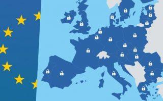 GDPR – Személyes adataink védelmében