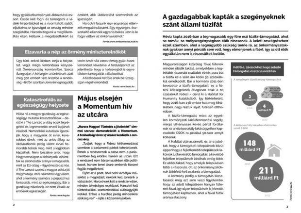 nyomtassteis-40szam_Page_2