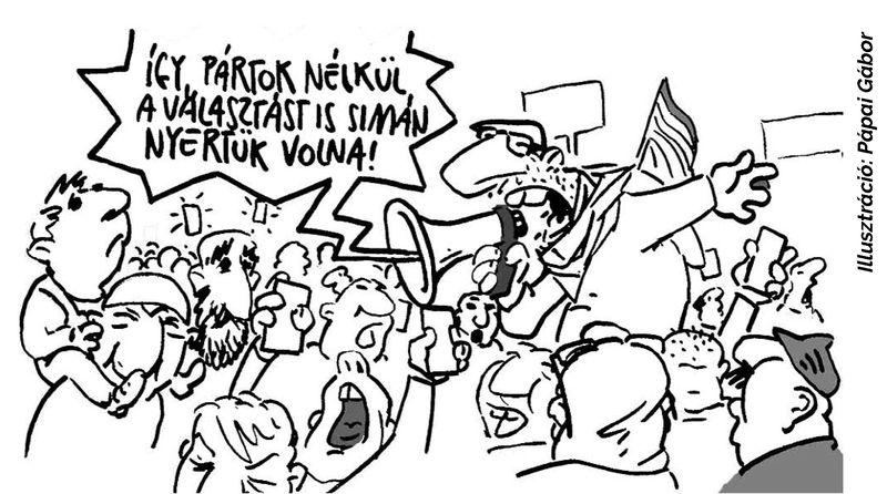 nyomtassteis-40szam_karikatúra
