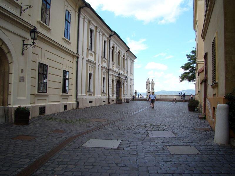 Kép forrása: common.wikimedia.org