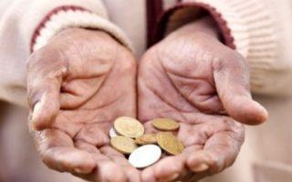 NYOMTASSTEIS – Szegénység, elvándorlás