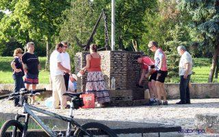 BALATON – Bringakör túra érdekes feladatokkal, oklevéllel