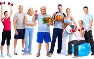 DIABÉTESZ HÉT – A rendszeres mozgás az egészség forrása