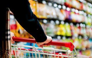KSH – Legtöbbet élelmiszerre költünk