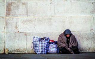 NYOMTASSTEIS – Betiltja a Fidesz a hajléktalanságot