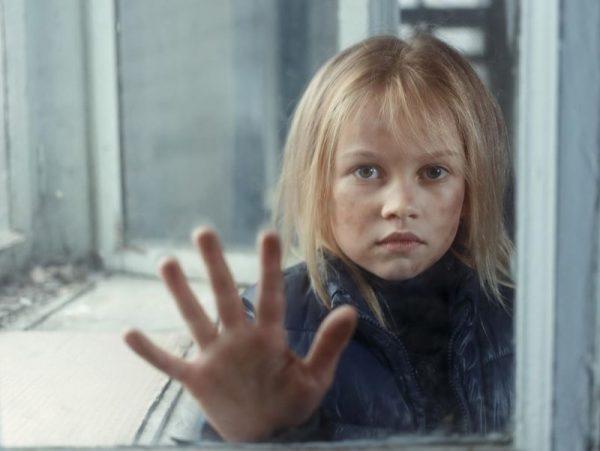 Komoly probléma a gyerekszegénység, illetve a gyerekeket nevelő családok szegénysége, a gyerekbántalmazás, hogy sok gyerek családon kívül nevelkedik, még mindig megkülönböztetik a fogyatékosokat. Képünk illusztráció. Fotó: internet