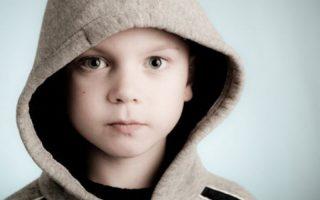 JOBBIK – Átfogó szigorítás a pedofil- és szexuális bűnözők esetében