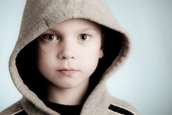 A jobbikos képviselő szerint a gyermekek védelme az elsődleges, sokkal fontosabb, mint a bűnelkövetők jogai. Képünk illusztráció. Fotó: internet