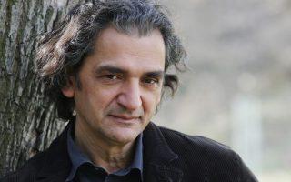 SALFÖLDI DALFÖLD – Az ezerarcú magyar cigányság zenéje