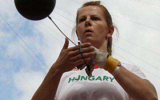 VEDAC – Balaton Bajnokság hatvanadszor