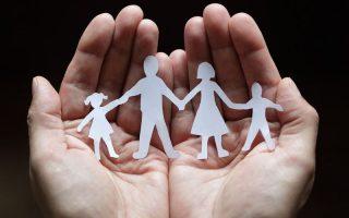 KSH – Milyen családban élünk?