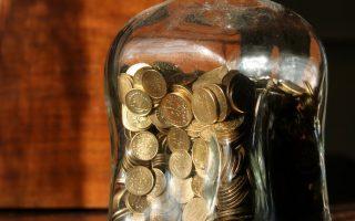 MATEMATIKA – Hogyan lettünk milliomosok?