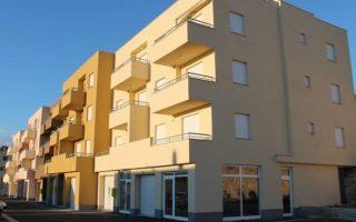 KSH – Tovább folyik a lakáspiaci árak emelkedése