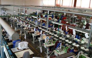 NYOMTASSTEIS – Csúcson az unió népszerűsége