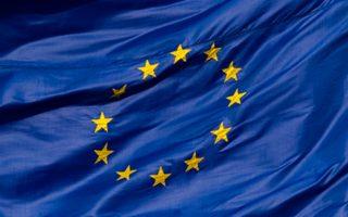 VENDÉGÍRÁS – Magyar vagyok, de európai is