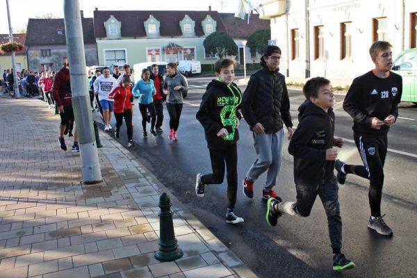 Pillanatfelvétel a tavalyi rendezvényről. Fotó: tapolcaiujsag.hu