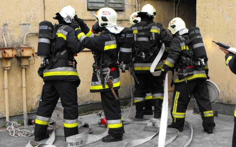 Képünk illusztráció. Fotó: egyenruhaban.hu