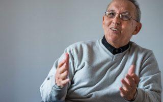 ÉS –  Vekerdy Tamás nyílt levele Orbán Viktorhoz
