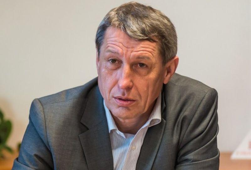 Hartmann Ferenc