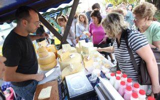 CSALÁN – Egészséges ételek helyi gazdáktól