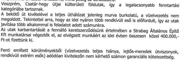 kepmentes1